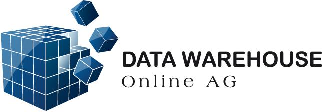 Omni Data Retrieval, Inc